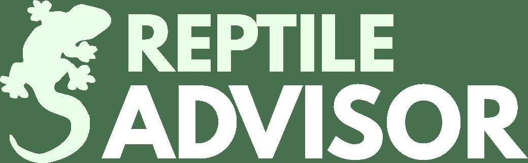 Reptile Advisor
